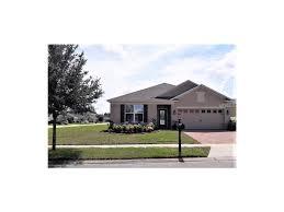 Red Roof Ocoee Fl by 3457 Meadow Breeze Loop Ocoee Fl 34761 Mls O5525939 Redfin