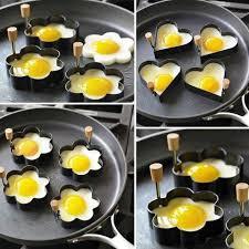 astuce de cuisine idées et astuces cuisine en photos dziriya