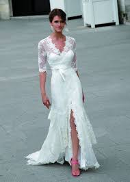 second wedding dresses casual wedding dresses second marriage wedding dresses for second