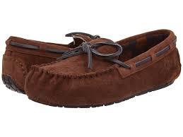 ugg australia sale europe europe ugg australia jungle chocolate slippers cgg601786