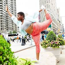 Yoga At The Office Desk Best 25 Office Yoga Ideas On Pinterest Any Job Hilary Baldwin