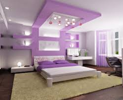 Best Home Interior Design Home Interior Decorating Catalog Homedesignwiki Your Own Home Online