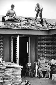 House 1985 by Tornado Of 1985 Chapter Three Tornado 1985 Timesonline Com