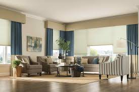 particular curtains decorating window treatments in lynn