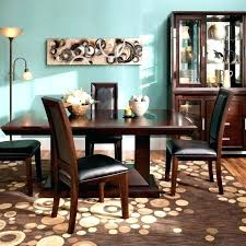 raymour and flanigan dining room raymour flanigan dining room sets and tables dining room furniture