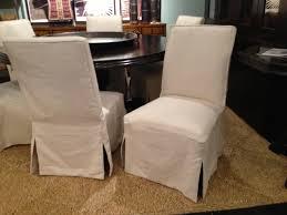 slipcovered dining chair linen slipcovered dining chairs slipcovered dining chair rolling