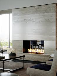 alluring modern living room fireplace walls unique small home