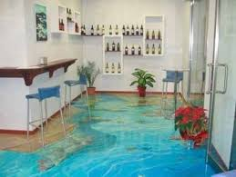 3d floorings india epx polymers pvt ltd how to do epoxy