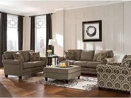1143 best chairs sofas u0026 motion gamburgs furniture part 2