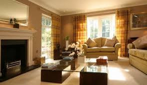 Livingroom Color Schemes Home Design Ideas Bedroom Interior Designer Magazine Decor