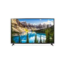 lg tvs audio video enjoy smart viewing u0026 audio lg africa lg 49 inch super uhd 4k tv lg 49sj800t senheng