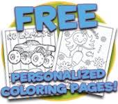 103 education coloring pages word searches images