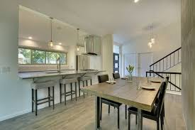 Interior Design Starting Salary Gec Cabinet Depot The Ultimate Solution For Your Kitchen Renovation