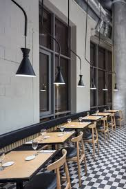 1696 best commercial interiors images on pinterest cafes