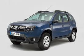 renault duster 2017 black used dacia duster review auto express