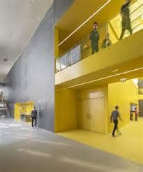 chambre de commerce de valenciennes chambre du commerce valenciennes digpres