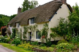beautiful cottage homes small