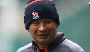 england u0027s year in review the good the bad and the ugly pundit