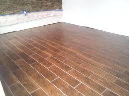 wood like tile flooring u2013 ecofloat info