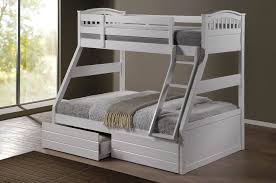 bunk beds bunk bed stairs plans full bunk bed with drawers loft