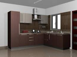 kitchen cabinet interior christmas ideas free home designs photos