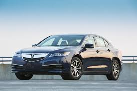 lexus ls vs acura tlx 2015 acura tlx first drive review