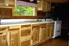 awesome 90 kitchen cabinet remodel cost estimate design ideas of
