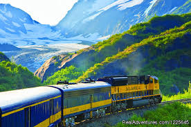 image 1 1 coastal classic alaska railroad scenic rail