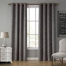 Best Curtains For Bedroom Blue Modern Style Bedroom Curtains Solid Curtains For Living Room