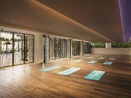 20 soothing meditation room ideas for your inner zen meditation