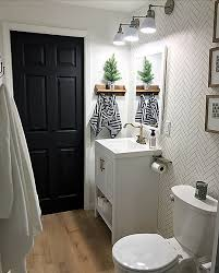 Modern Wallpaper For Bathrooms Modern Wallpaper Ideas Remaking