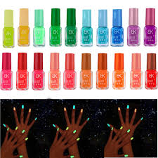 gel varnish pen nail reviews online shopping gel varnish pen