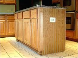 trash can cabinet insert kitchen cabinet trash can best trash can cabinet ideas on cabinet