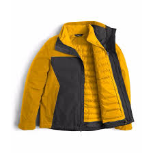 men s mountain light jacket the north face men s mountain light triclimate jacket closeout