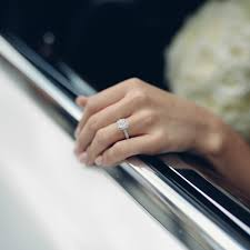 Average Wedding Ring Cost by How Much Does The Average Engagement Ring Cost Wedded Wonderland