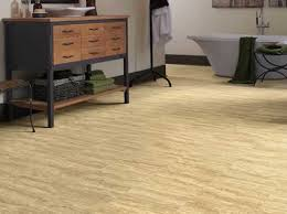 luxury vinyl flooring bathroom laminate flooring showroom salt lake city ut laminate gallery