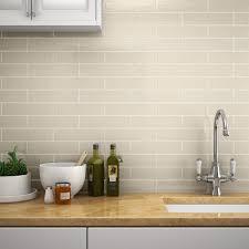 kitchen contemporary decorative tiles for kitchen backsplash red