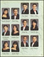 dickinson high school yearbook explore 1995 dickinson high school yearbook jersey city nj