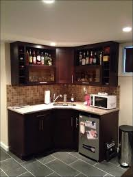 Studio Kitchens Kitchen Mini Kitchen Studio Apartment Acme Kitchenette