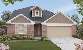 bella vista landmark series in san antonio tx by gehan homes