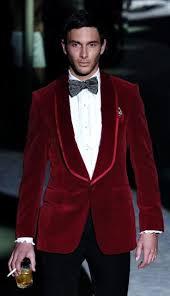 best 25 velvet dinner jacket ideas on pinterest mens dinner