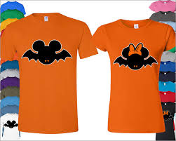 30 funny halloween t shirts for adults awesome stuff 365