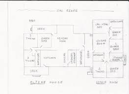 house diagrams rent the ranch shasta lake ca ranch homes rental at coram ranch