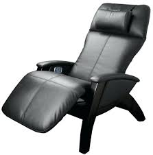 Motorised Recliner Armchairs Lazy Boy Electric Lift Chair Recliner Motorized Recliner Chair