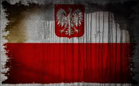 poland wallpapers 24