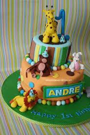 Birthday Decoration Ideas For Boy Birthday Party Ideas For One Year Old Baby Boy Birthday Decoration