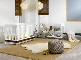 Rugs At Ikea by Bedroom Elegant Nursery Furniture With Exciting Baby Cribs At