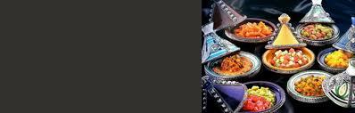 la cuisine orientale orientale
