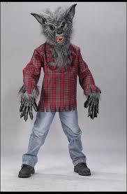 big bad wolf costume wolf costume best 25 costume ideas on