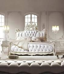 chambre baroque chambre baroque